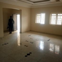3 bedroom Flat / Apartment for rent Jahi district Abuja Jahi Abuja