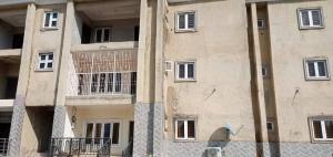 3 bedroom Blocks of Flats House for sale Karmo district after Turkish hospital. Karmo Abuja
