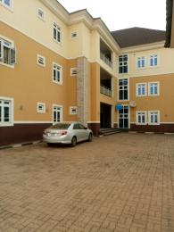 3 bedroom Flat / Apartment for rent Kaura district Kaura (Games Village) Abuja