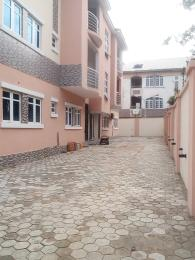 3 bedroom Blocks of Flats House for sale Katampe district Katampe Main Abuja