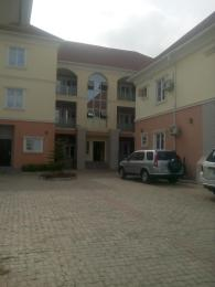 3 bedroom Flat / Apartment for rent Guzape District Guzape Abuja