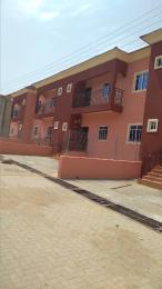 4 bedroom Terraced Duplex House for rent gudu district Gudu Phase 2 Abuja