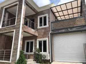 5 bedroom Detached Duplex House for rent Asokoro district Asokoro Abuja