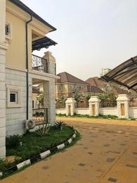 6 bedroom Detached Duplex House for sale Kaura district by games village Kaura (Games Village) Abuja