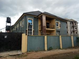 10 bedroom Hotel/Guest House Commercial Property for sale -  Owerri Imo