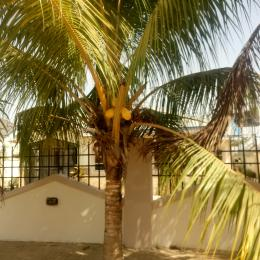 3 bedroom Detached Bungalow House for rent Suncity Estate (Galadimawa district) Galadinmawa Abuja