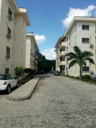 2 bedroom Flat / Apartment for rent Wuse2 Wuse 2 Abuja