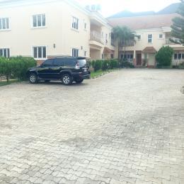 3 bedroom Flat / Apartment for rent Jabi district Jabi Abuja