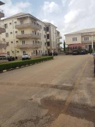 3 bedroom Blocks of Flats House for sale Kaura district Kaura (Games Village) Abuja