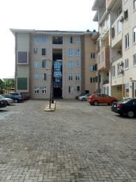 3 bedroom Flat / Apartment for rent Gudu District Gudu Phase 2 Abuja