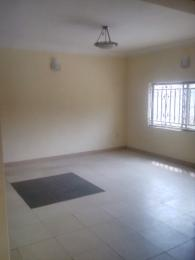 3 bedroom Blocks of Flats House for rent Wuse2 Wuse 2 Abuja