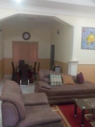 2 bedroom Flat / Apartment for rent Durumi2 district Abuja Durumi Abuja