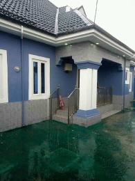 3 bedroom Detached Bungalow House for rent ozuoba by cornerstone Obia-Akpor Port Harcourt Rivers