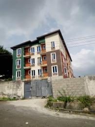Flat / Apartment for sale Awuse Estate, Opebi Ikeja Lagos