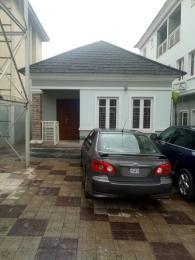 2 bedroom Flat / Apartment for rent Katampe extension2 district Katampe Main Abuja