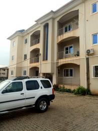 3 bedroom Flat / Apartment for rent Durumi2 by Area 1 Durumi Abuja