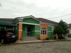 3 bedroom Semi Detached Bungalow House for sale Extension 3(FO1 Kubwa) Kubwa Abuja