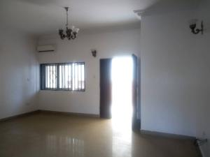 2 bedroom Flat / Apartment for rent Lifecamp district after fish market Life Camp Abuja