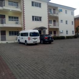 3 bedroom Flat / Apartment for rent Jabi district Jabi Abuja