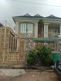 1 bedroom mini flat  Mini flat Flat / Apartment for rent OFF ORIOLA STREET, ALAPERE LAGOS Alapere Kosofe/Ikosi Lagos