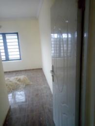 Mini flat Flat / Apartment for rent Off Pedro Road Palmgroove Shomolu Lagos