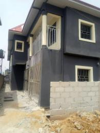 1 bedroom mini flat  Self Contain Flat / Apartment for rent off psychiatric road Rumuigbo Obia-Akpor Port Harcourt Rivers