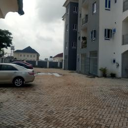 2 bedroom Flat / Apartment for rent Kado district Kado Abuja