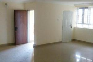 2 bedroom Flat / Apartment for rent Wuye district Wuye Abuja
