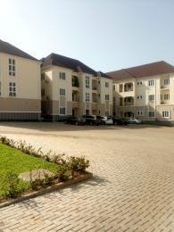 3 bedroom Flat / Apartment for rent Durumi district Abuja Durumi Abuja