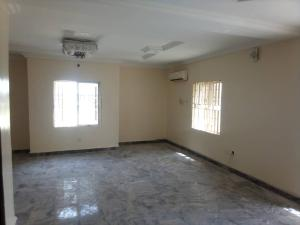 3 bedroom Flat / Apartment for rent Wuse2 District Wuse 2 Abuja