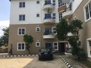 3 bedroom Flat / Apartment for rent Apo Gudu Gudu Phase 2 Abuja