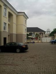 3 bedroom Flat / Apartment for rent Jabi district Abuja Jabi Abuja
