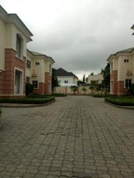 3 bedroom Terraced Duplex House for rent Asokoro district Asokoro Abuja