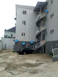 1 bedroom mini flat  Mini flat Flat / Apartment for rent Jabi district Jabi Abuja