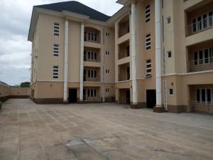 3 bedroom Flat / Apartment for rent Kaura district by games village Kaura (Games Village) Abuja