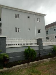 1 bedroom mini flat  Mini flat Flat / Apartment for rent Jabi district Jabi Abuja