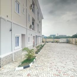 1 bedroom mini flat  Flat / Apartment for rent Jahi district abuja Jahi Abuja