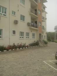 2 bedroom Flat / Apartment for rent Guzape district after Coza Church Guzape Abuja