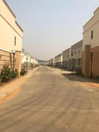 2 bedroom Blocks of Flats House for sale Lifecamp district by brains & hammers city Life Camp Abuja