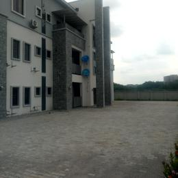 3 bedroom Flat / Apartment for rent Wuye district Wuye Abuja
