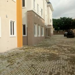 3 bedroom Flat / Apartment for rent Mabuchi district Mabushi Abuja