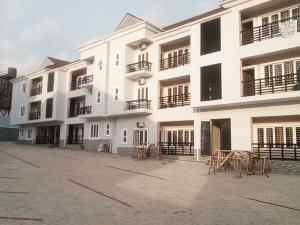3 bedroom Flat / Apartment for rent Durumi2 Durumi Abuja