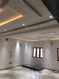 2 bedroom Flat / Apartment for rent Wuye District Wuye Abuja