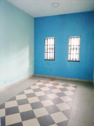 1 bedroom mini flat  Office Space Commercial Property for rent Felele Rab Ibadan Oyo