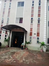 1 bedroom mini flat  Office Space Commercial Property for rent Felele Rab Ibadan Oyo