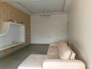 2 bedroom Flat / Apartment for sale Karmo District After Turkish Hospital Karmo Abuja
