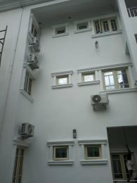 3 bedroom Flat / Apartment for rent Maitama District Maitama Abuja