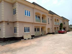 3 bedroom Blocks of Flats House for rent Abijo Ajah Lagos