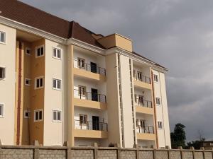 2 bedroom Flat / Apartment for rent Jabi By Dakibyu Jabi Abuja
