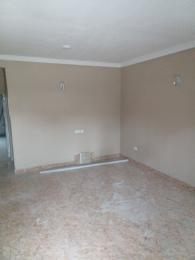 2 bedroom Boys Quarters Flat / Apartment for rent - Gwarinpa Abuja